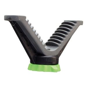 Image of Primos Spare V-Yoke for Gen 2 Trigger Sticks