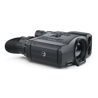 Pulsar Accolade 2 LRF XP50 Thermal Binocular