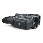 Pulsar Accolade 2 LRF XP50 Thermal Binocular