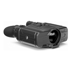 Pulsar Accolade XQ38 Thermal Binocular