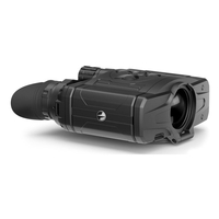Pulsar Accolade LRF XQ50 Thermal Binocular