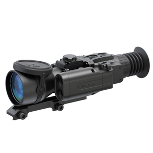 Image of Pulsar Argus LRF G2+ 4x60 Nightvision Rifle Scope