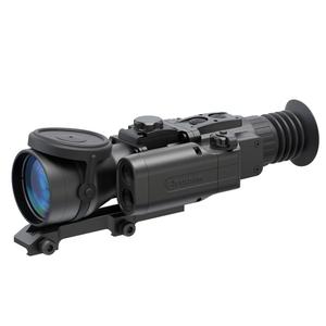 Image of Pulsar Argus LRF G2+ 4x60 Nightvision Rifle Scope