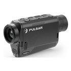 Image of Pulsar Axion Key XM22 Thermal Imager