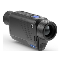 Pulsar Axion XM30 Thermal Imager