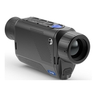 Image of Pulsar Axion XM30 Thermal Imager
