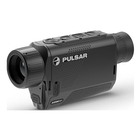 Pulsar Axion Key XM30 Thermal Imager