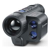 Pulsar Axion LRF XQ38 Thermal Imager