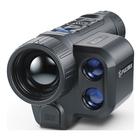 Pulsar Axion LRF XQ38 Thermal Imager
