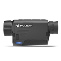 Pulsar Axion XM30S Thermal Imager