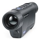 Pulsar Axion XQ38 Thermal Imager