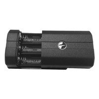 Pulsar BPS 3xAA Battery Holder