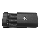 Image of Pulsar BPS 3xAA Battery Holder