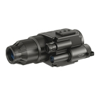 Image of Pulsar Challenger GS 1x20 CF Super Nightvision Monocular