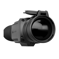 Pulsar Core FXQ38 Thermal Front Attachment