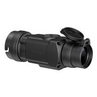 Pulsar Core FXQ38BW Thermal Front Attachment