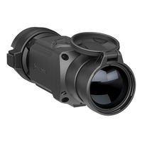 Pulsar Core FXQ50BW Thermal Front Attachment