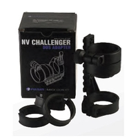 Pulsar Day Scope Adaptor for Challenger GS