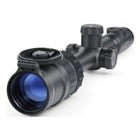 Pulsar Digex C50 Digital Colour Night Vision Scope
