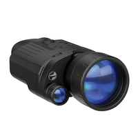 Pulsar Digiforce 860RT Monocular