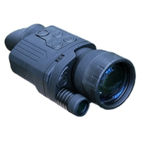 Pulsar Digiforce X970 Monocular