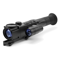Pulsar Digisight Ultra N450 Digital Weapon Scope