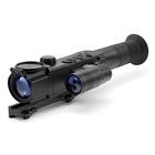 Pulsar Digisight Ultra N450 Digital Weapon Scope