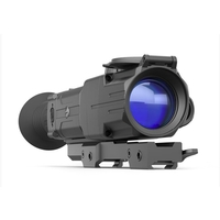 Pulsar Digisight Ultra N355 Digital Weapon Scope