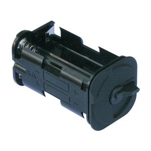 Image of Pulsar DNV Battery Holder