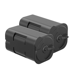 Image of Pulsar DNV Double Battery Pack