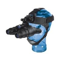 Pulsar Edge GS 1x20 CF Super Nightvision Binocular Headmount Kit
