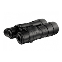 Pulsar Edge GS 3.5x50 L CF Super Nightvision Binoculars