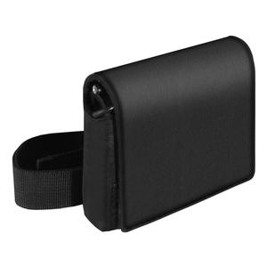 Image of Pulsar EPS5 External Battery Pack