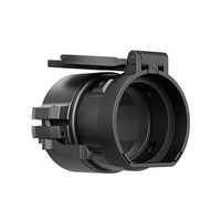 Pulsar FN Cover Ring Adaptor (for Forward Series)
