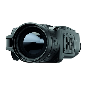 Image of Pulsar Helion XP38 Thermal Imager