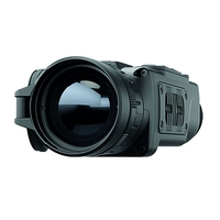 Pulsar Helion XP38 Thermal Imager