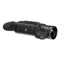 Pulsar Helion XQ28F Thermal Imager