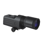 Pulsar High power IR Flashlight 805nm for Nightvision
