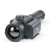 Pulsar Krypton XG50 5x Monocular Kit