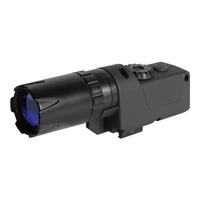 Pulsar L-915 IR Laser Flashlight
