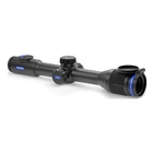 Pulsar Thermion XM38 Thermal Riflescope