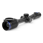 Pulsar Thermion XP50 Thermal Riflescope
