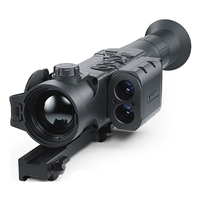 Pulsar Trail 2 LRF XQ50 Thermal Rifle Scope