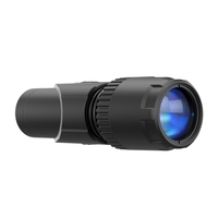 Pulsar Ultra 940 IR Illuminator