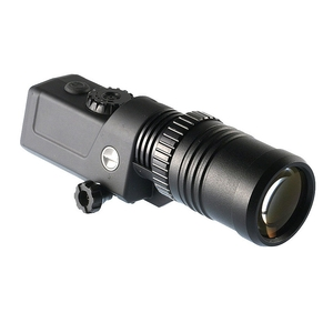 Image of Pulsar X850 IR Flashlight