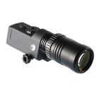 Pulsar X850 IR Flashlight