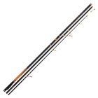 Image of Quantum 3 Piece World Champion Surf Masterpiece Rod - 4.2m - 100-250g