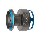 Quantum Cabo Sea Reel Spare Spool