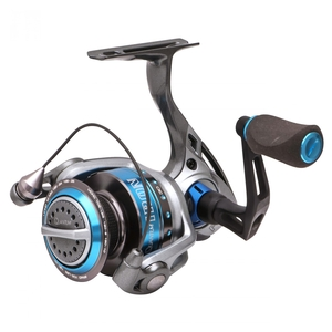 Image of Quantum IR30PTS Iron PT Spinning Reel