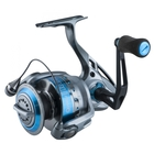 Quantum IR50PTS Iron PT Spinning Reel